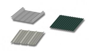 metalroofing01